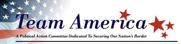 Team America works to preserve US national sovereignty.
