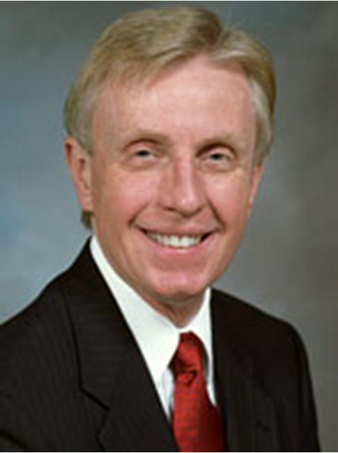 Texas State Senate District 2