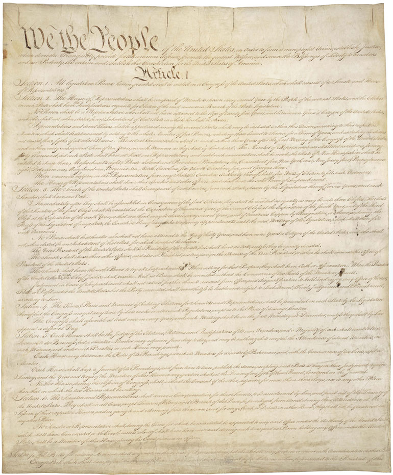 the historical background of the 7th amendment in the united states and what it stipulates History of the 9th amendment this goes directly against the purpose of the united states constitution learn about the 7th amendment here.
