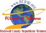 RCRWC