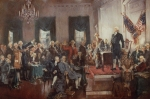 Constitution Convention 1787