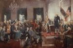 Constitution Convention 1787
