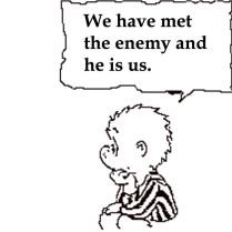 pogo-met-enemy