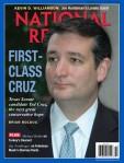 Ted Cruz U.S. Senate Candidate