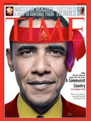 time_magazine-obama-communism