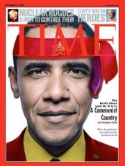 time_magazine-obama-communism