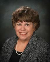 More about Margo Neilsen at MargoNielsen.com