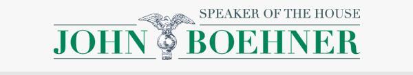 john-boehner-banner