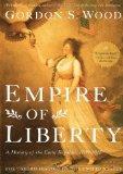 empire-of-liberty