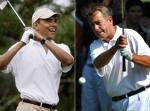 Boehner Too Cozy With the Left