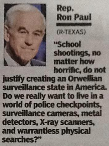 ron-paul-police-state