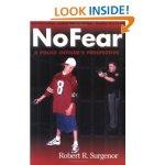 no-fear- surgenor