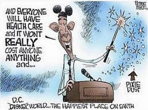 cartoon_obamacare