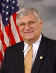 Hon. Kenny Marchant Texas CD-24