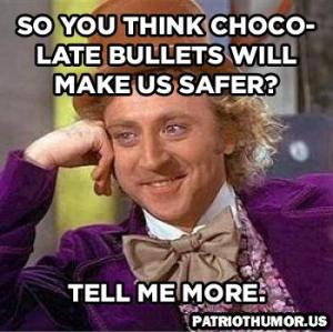 chocolate-bullets