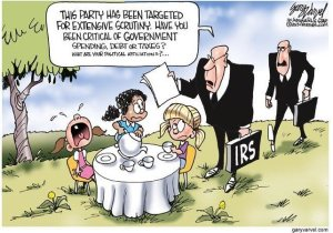 IRS-hounding-little-girls