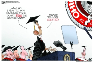 Obama-says-dont-fear-gov-or-will-be-audited