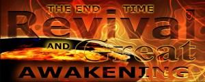 end-times-great-awakening