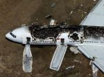 asiana-flight-214-crashed