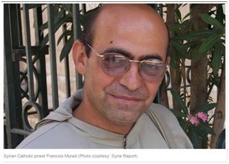 syrian-catholic-priest-francois-murand