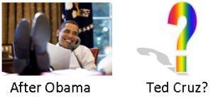 after-obama-ted-cruz