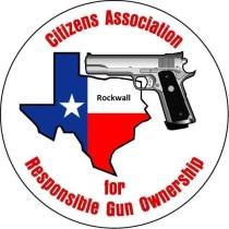 Citizens Association for Responsible Gun Ownership