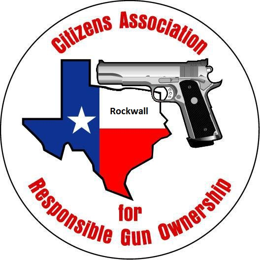 Citizens Association for Responsible Gun Ownership