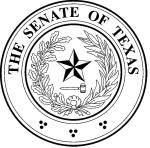 texas-senate-seal