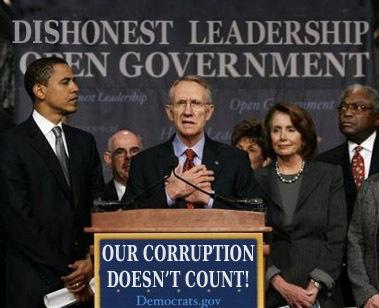 Benghazi-gate, Fast-and-Furious-gate, IRS-gate, Reid Senate dictatorship-gate, Obama decree-gate