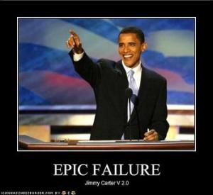 epic-failure