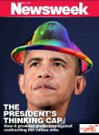 gay-obama-newsweek