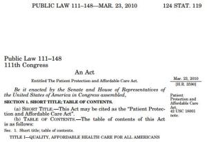 ObamaCare-title-page