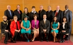 Texas State Board of Education Members Click on image to view official website.