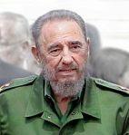 Fidel Castro, Cuban Tyrant