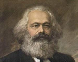 Anyone who knows anything of history knows that great social changes are impossible without feminine upheaval. Social progress can be measured exactly by the social position of the fair sex, the ugly ones included. - Karl Marx on the role of feminism