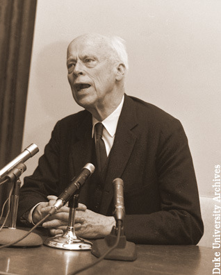 The American people will never knowingly adopt Socialism. But under the name of 'liberalism' they will adopt every fragment of the Socialist program, until one day America will be a Socialist nation, without knowing how it happened. - Norman Thomas