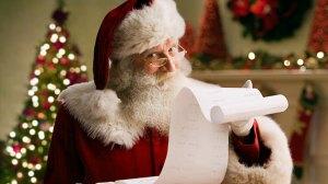 santa_checking_his_list