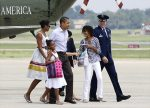 obama-vacation-helicopter
