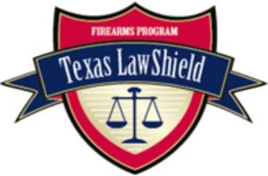 Texas Law Shield, LLP A Legal Services Company 1020 Bay Area Blvd Suite 220 Houston, Texas 77058