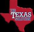 Texas Solution logo