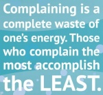 complainers from pinterest
