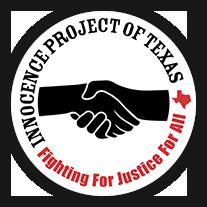 innocence project texas