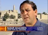 Nizar Shaheen