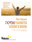 shmita sourcebook cover