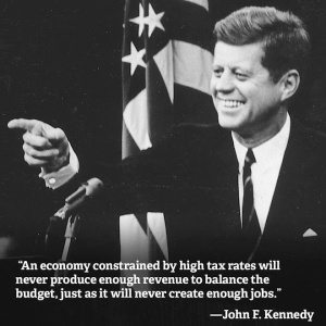 John Fitzgerald Kennedy (May 29, 1917 – November 22, 1963) 35th President of the United States