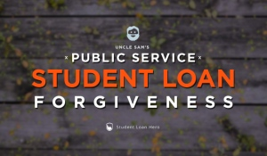 public-service-student-loan-forgivness