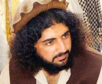 According to Reuters, only eight days before the Taliban faction known as Tehreek-e-Taliban Pakistan (TTP) brutally massacred over 130 school children in Peshawar Pakistan on Tuesday, Obama released the terror group's second in command, Latif Mehsud.