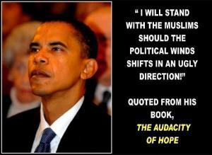 ObamaWillStandWithMuslims (2)