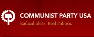 Texas Communist Party  P.O. Box 226147 Dallas, TX 75222 Email: tx@cpusa.org