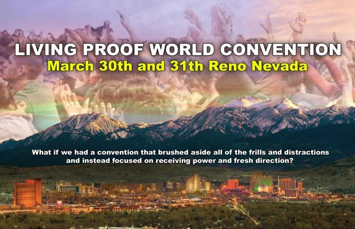 final world convention facebook shot